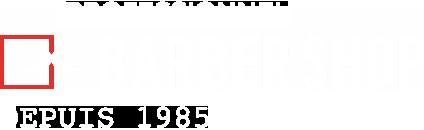 logo-coiffeur