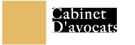 logo-avocat-2